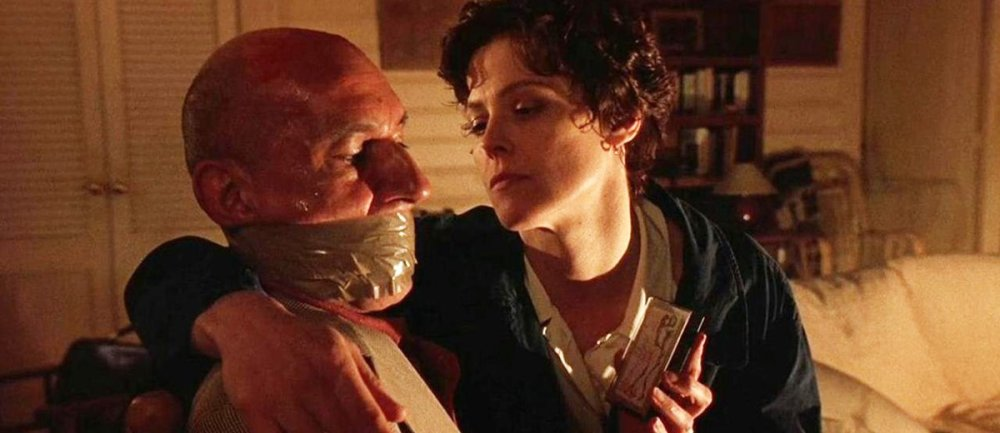 Sigourney-Weaver-Ben-Kingsley-Death-and-the-Maiden-1200x520