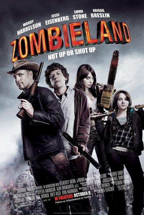 zombieland_ver2.jpg