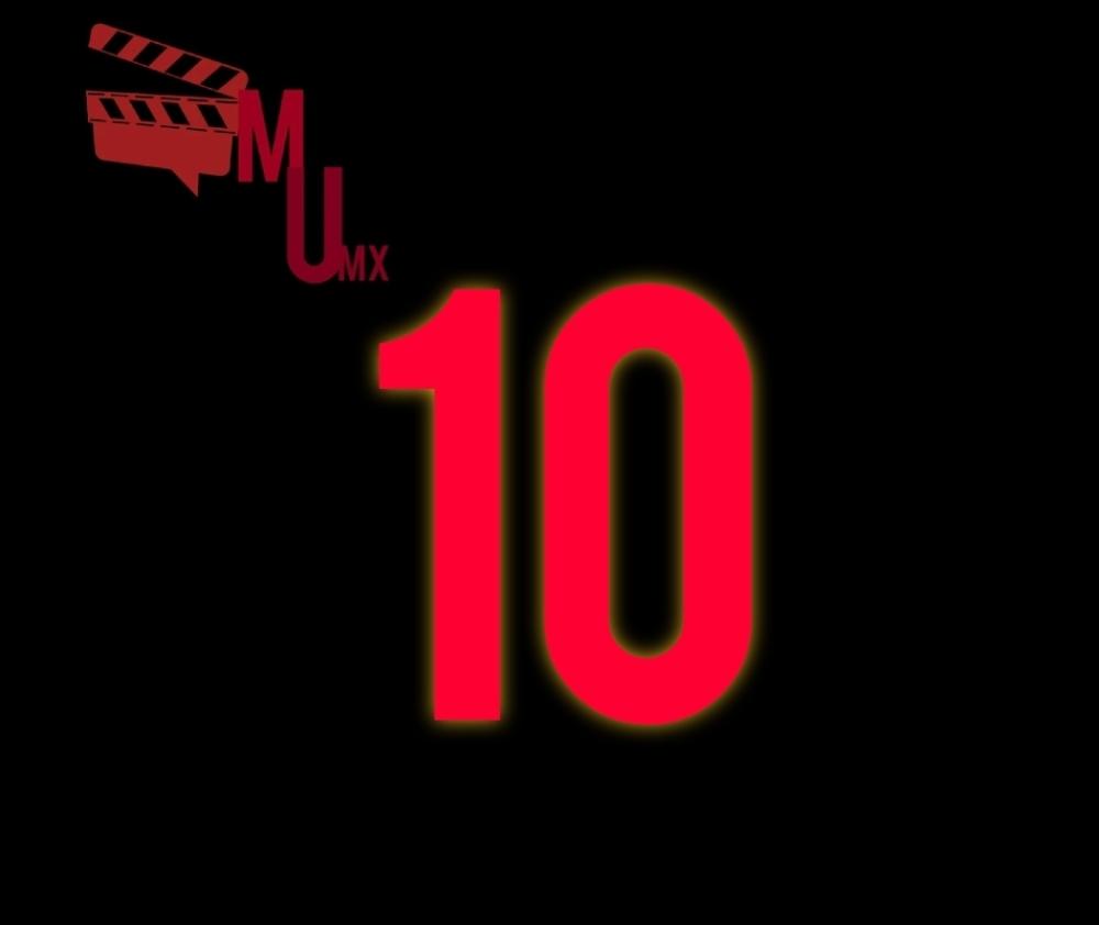 10-20