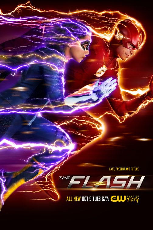 flash_ver31