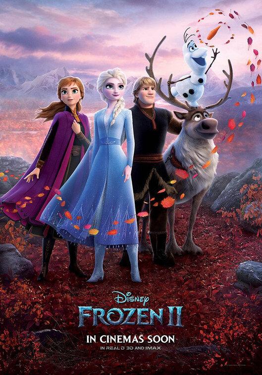 frozen_two_ver16
