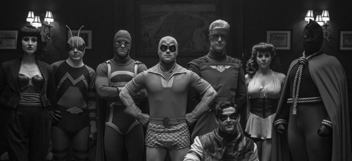 watchmen-the-minutemen-700x321