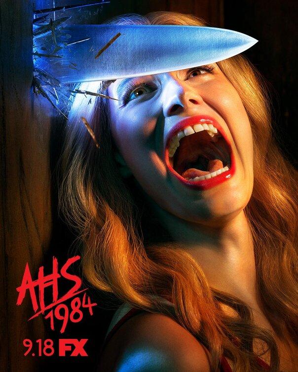 american_horror_story_ver102