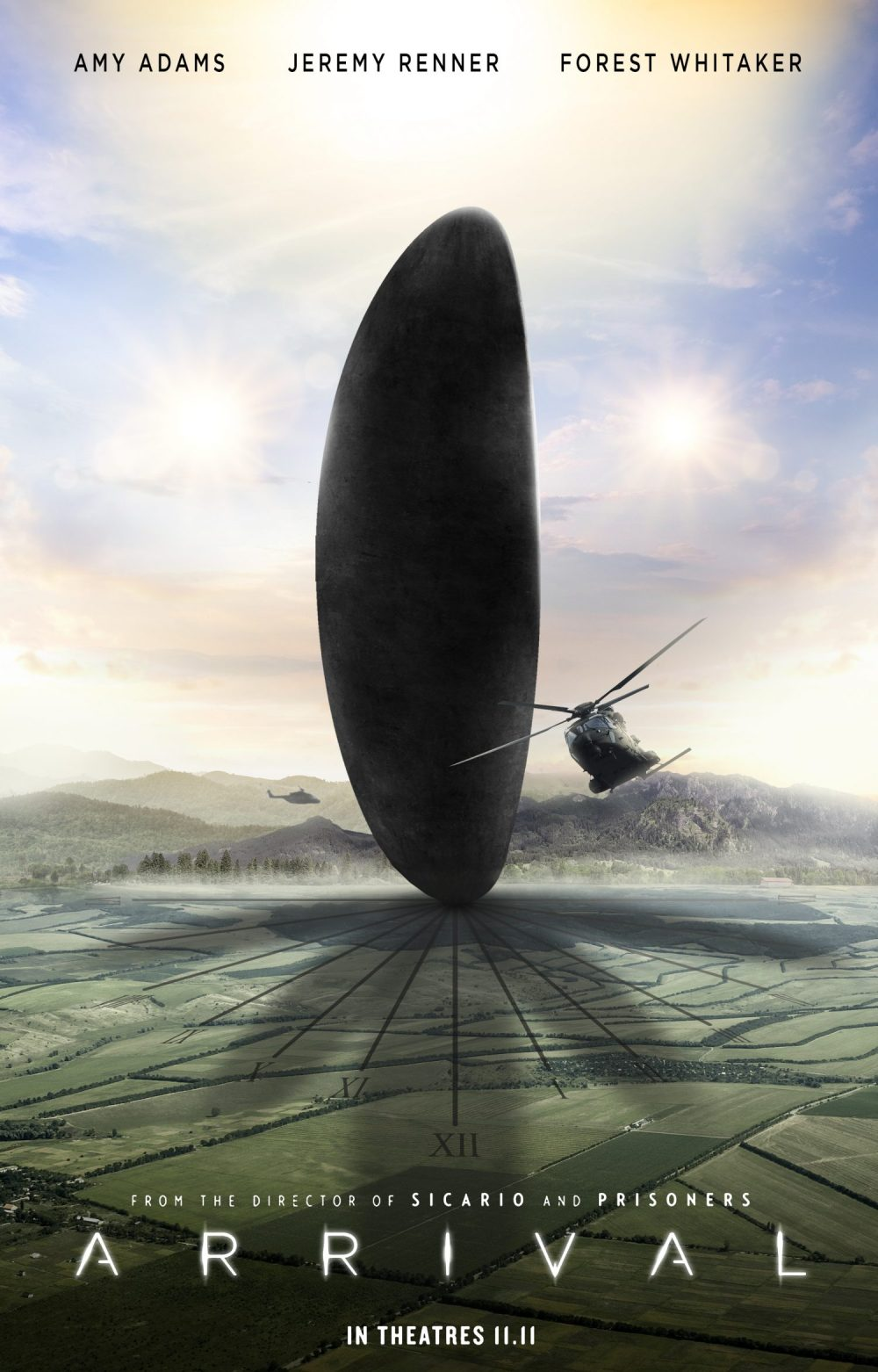 Arrival-final-1500x2343