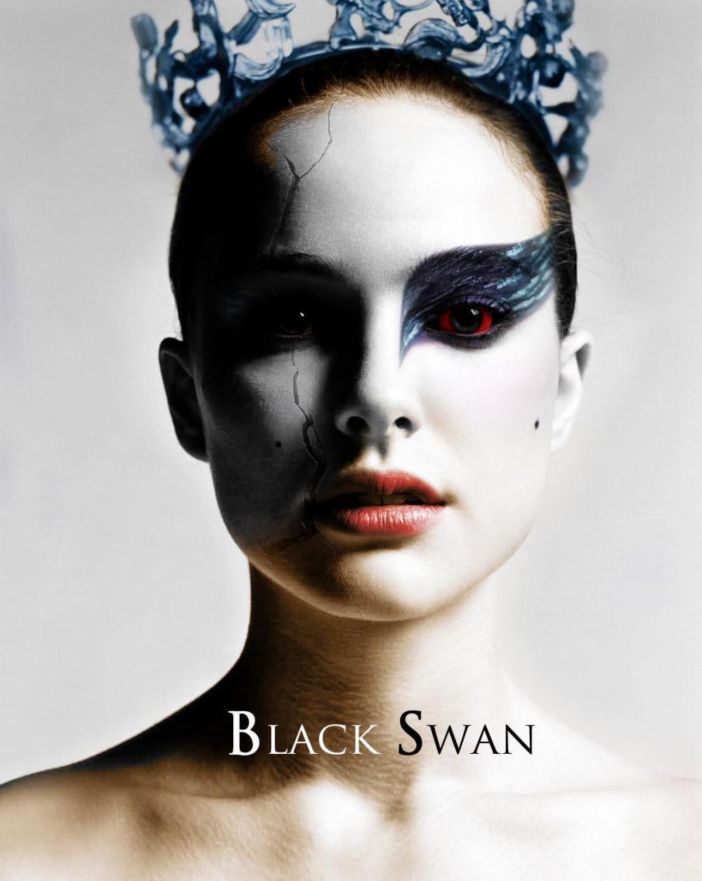 Black-Swan-Fanart-natalie-portman-20484992-1116-1400
