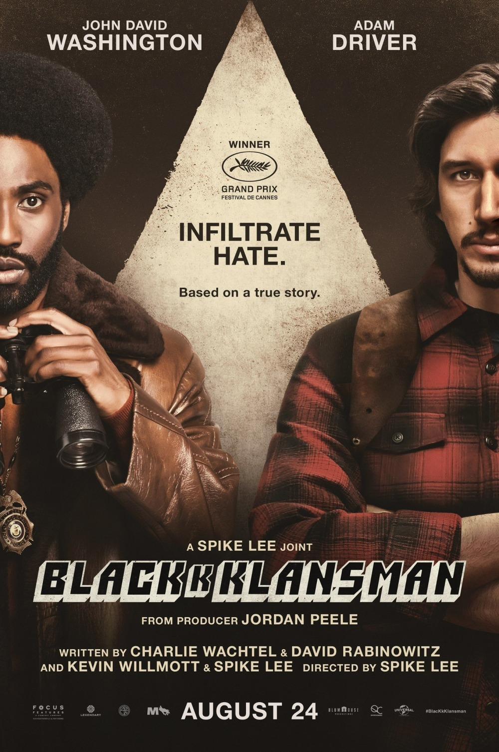 blackkklansman_poster_2_jposters