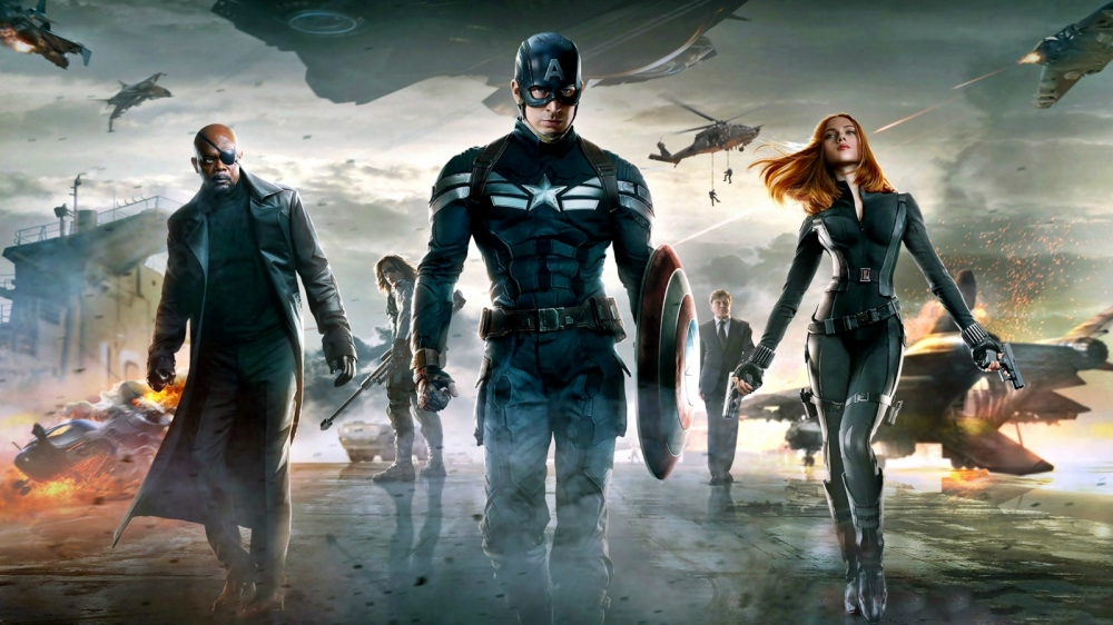 Capitan-America-Winter-Soldier