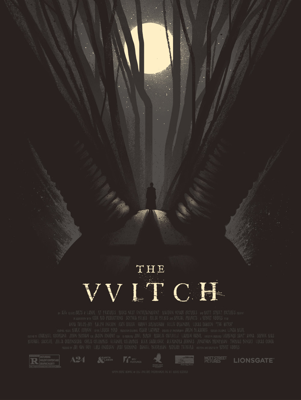 David-Moscati-The-Witch-Movie-Poster-2016-Hero-Complex-Gallery