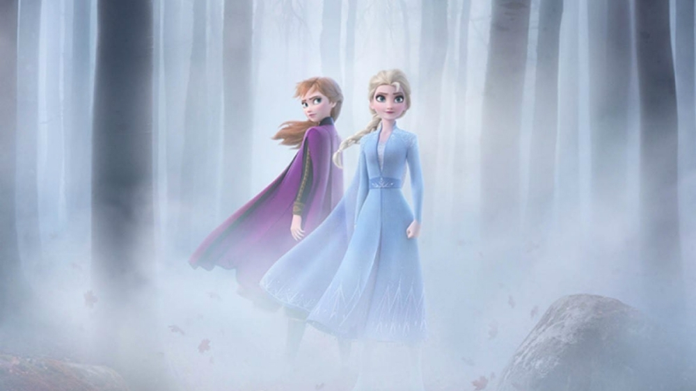 frozen-2-disney