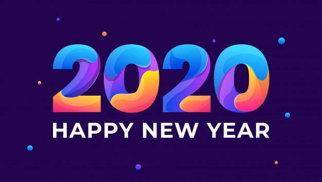 happy-new-year-2020-colorful-greeting-card_8169-267
