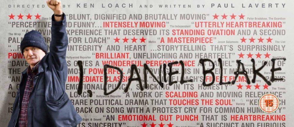 I-Daniel-Blake-Banner