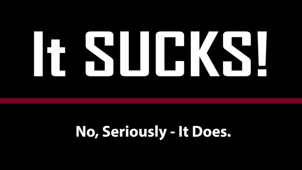 it-sucks-1024x576