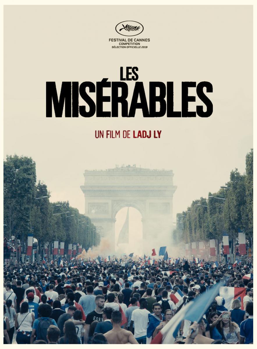 Los_miserables-296106952-large