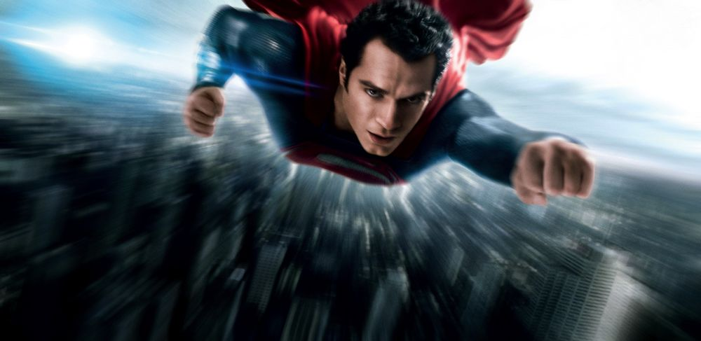 Man-of-Steel-63c9c57f