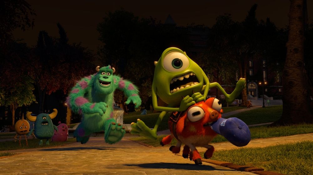 monsters-university-mike-sully