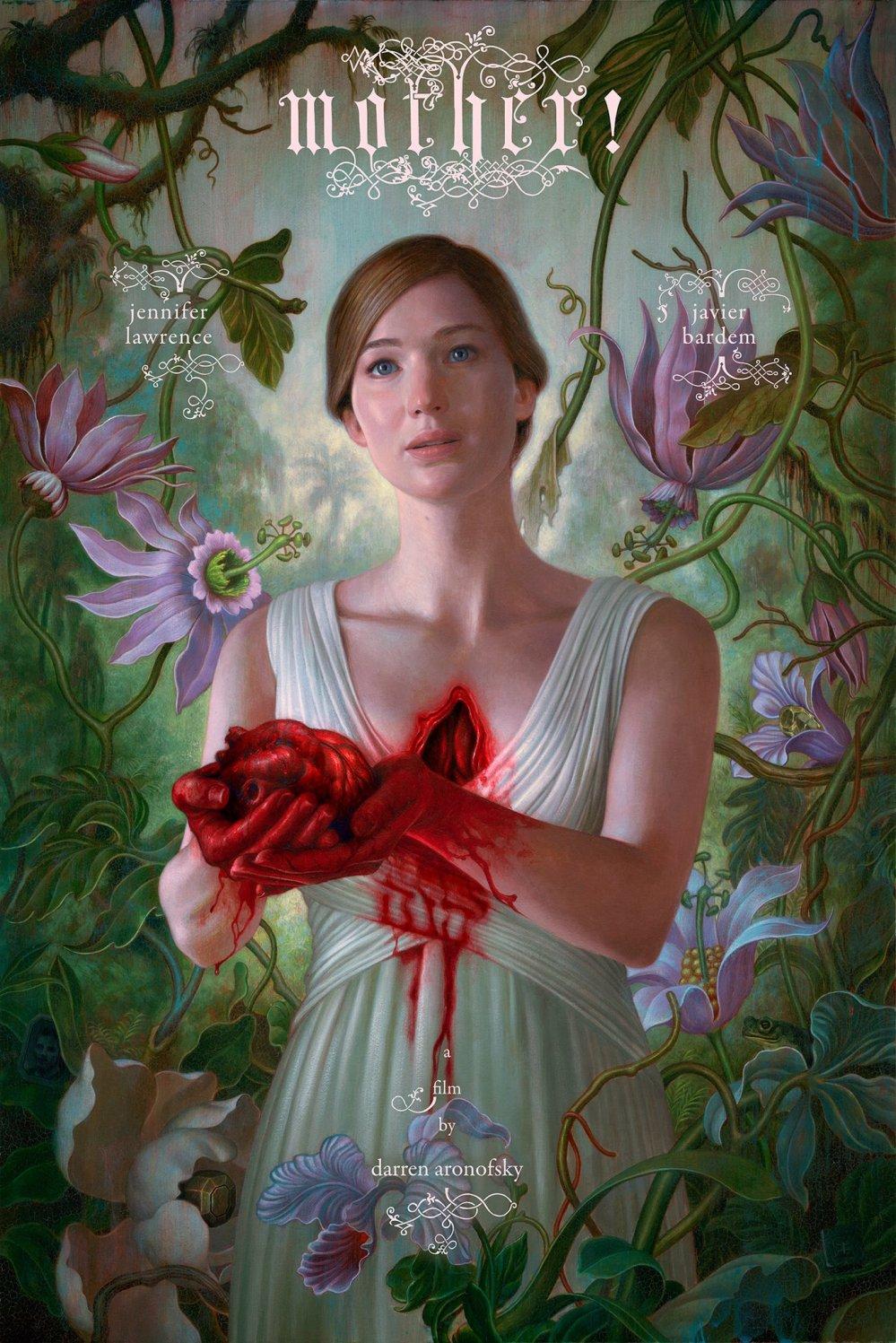 Mother!_Poster_Teaser_Art_JPosters