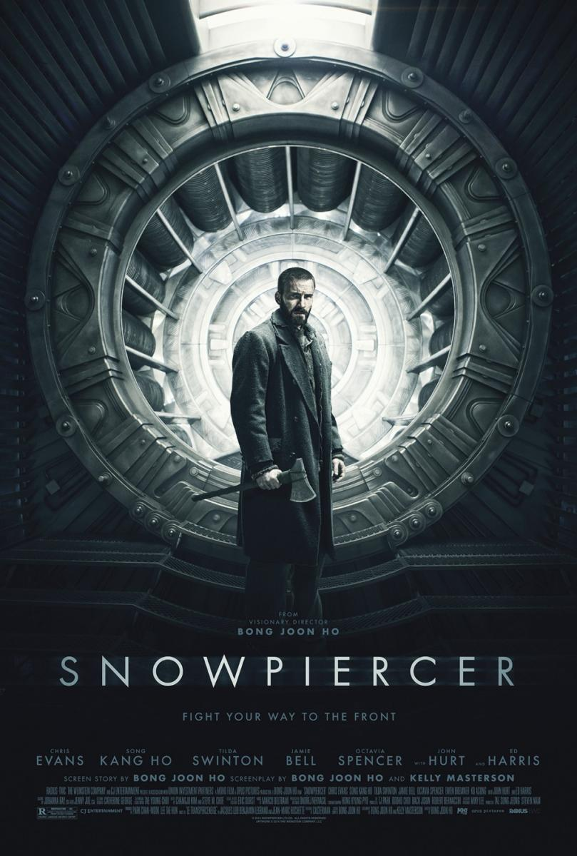Rompenieves_Snowpiercer-369597567-large