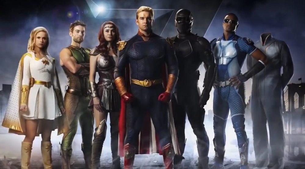the-boys-amazon-prime-trailer-serie-1080x600