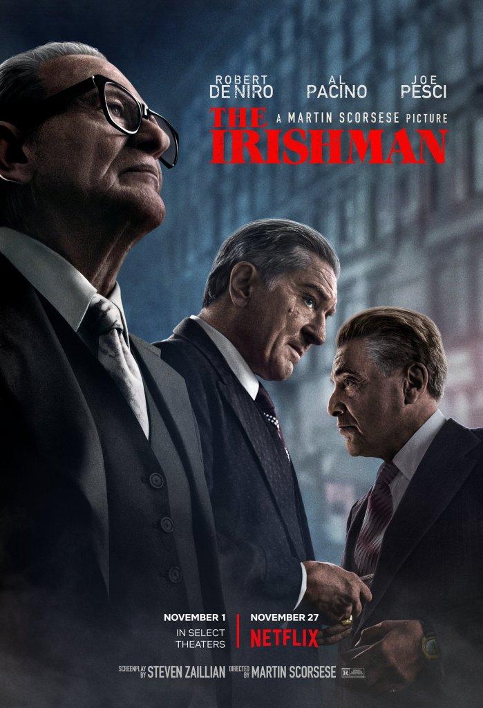 the-irishman-netflix-revela-poster