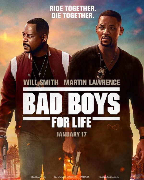 Bad-Boys-For-Life-poster-2-600x750