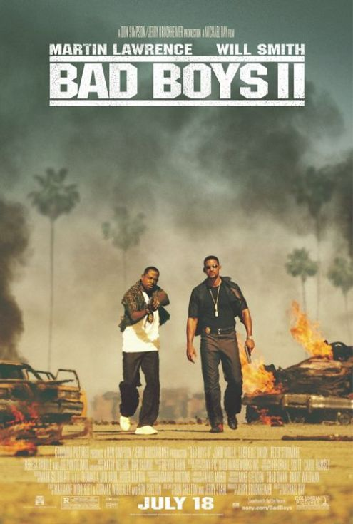 bad_boys_two_ver2