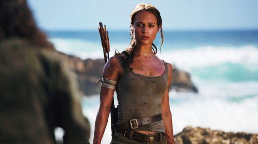 Cine-Alicia_Vikander-Estrenos_de_cine-Tomb_Raider-Cine_290732920_69104373_1024x576