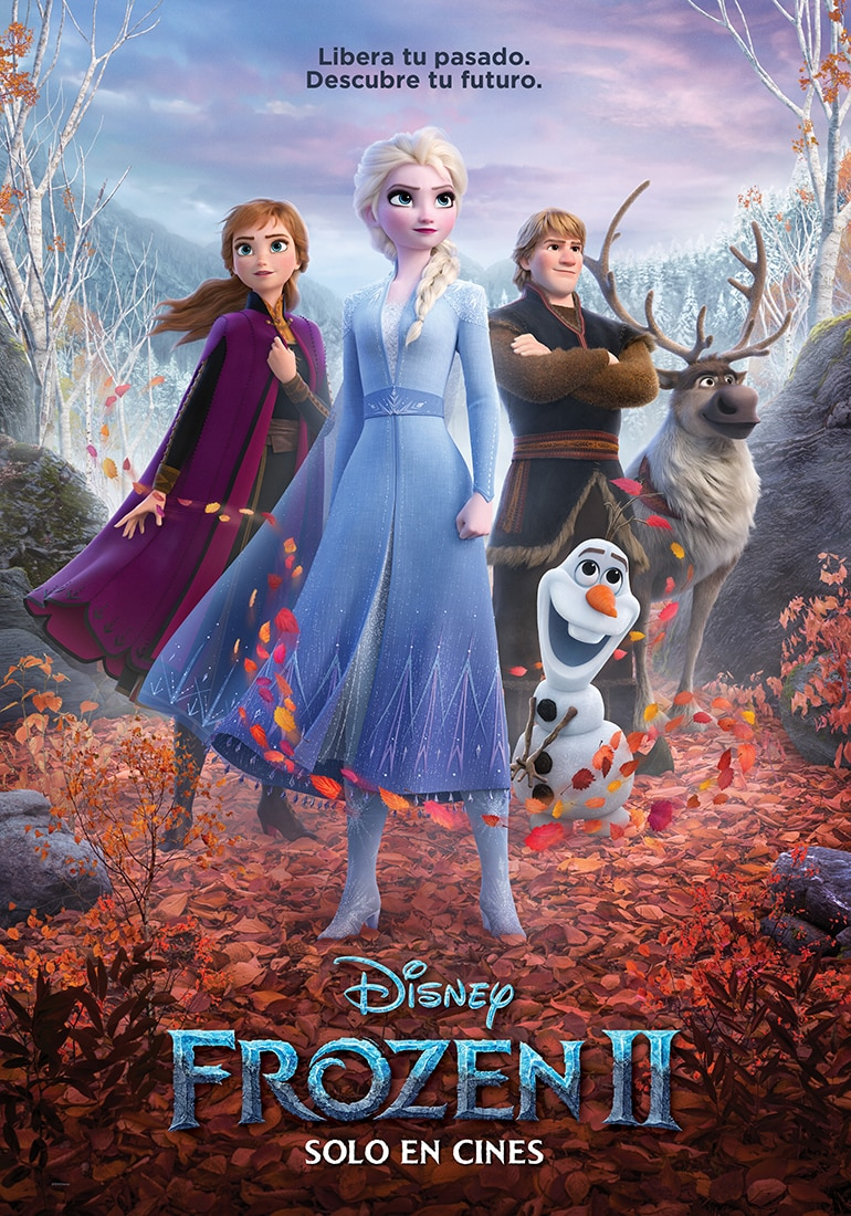 frozen_2_p_243_ster_oficial_7aa7c384