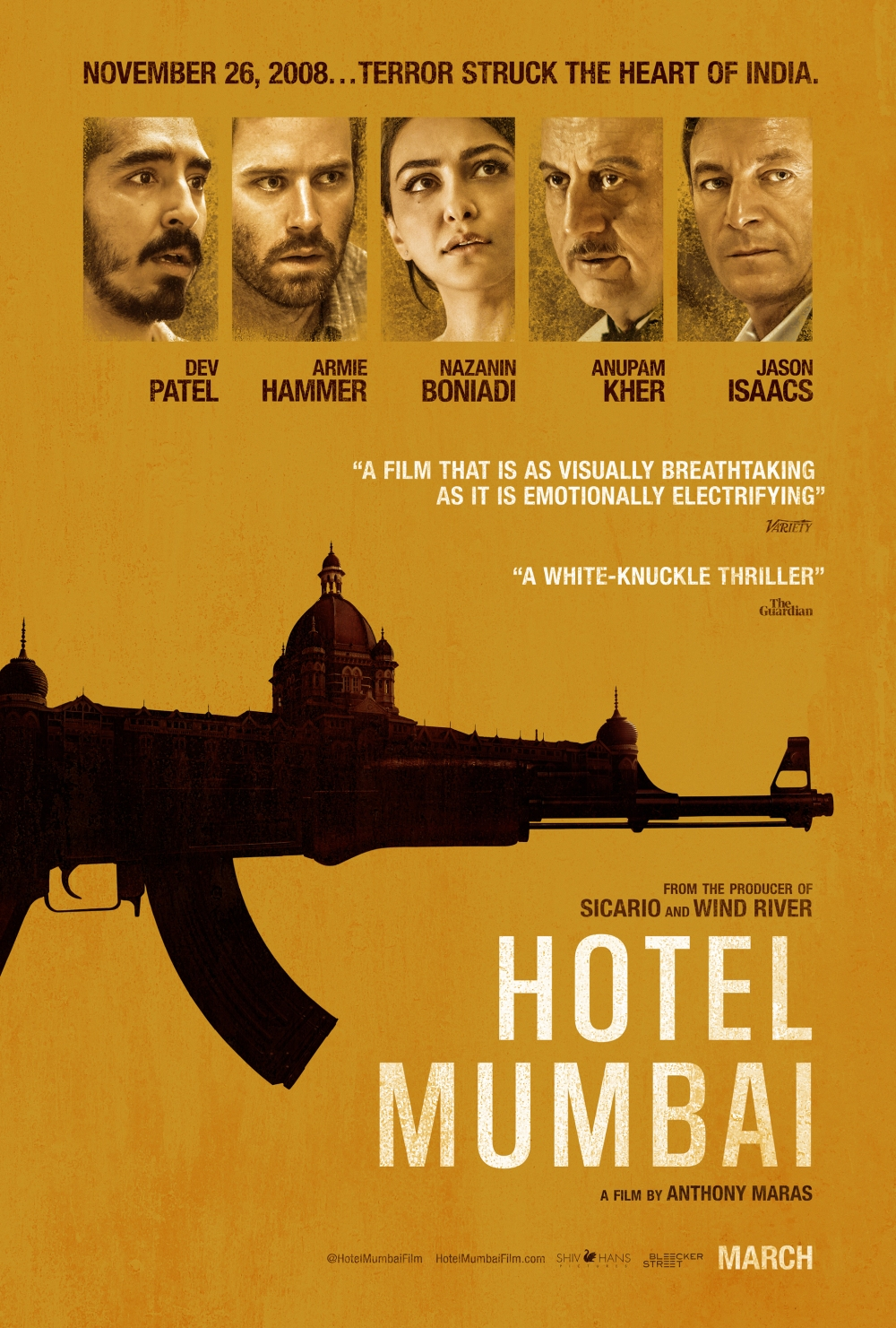 Hotel_Mumbai