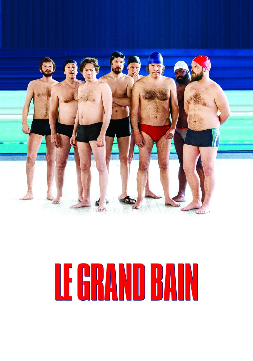 le-grand-bain-5ba272c117984