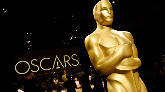 oscars-scaled-2560-e1572561458169