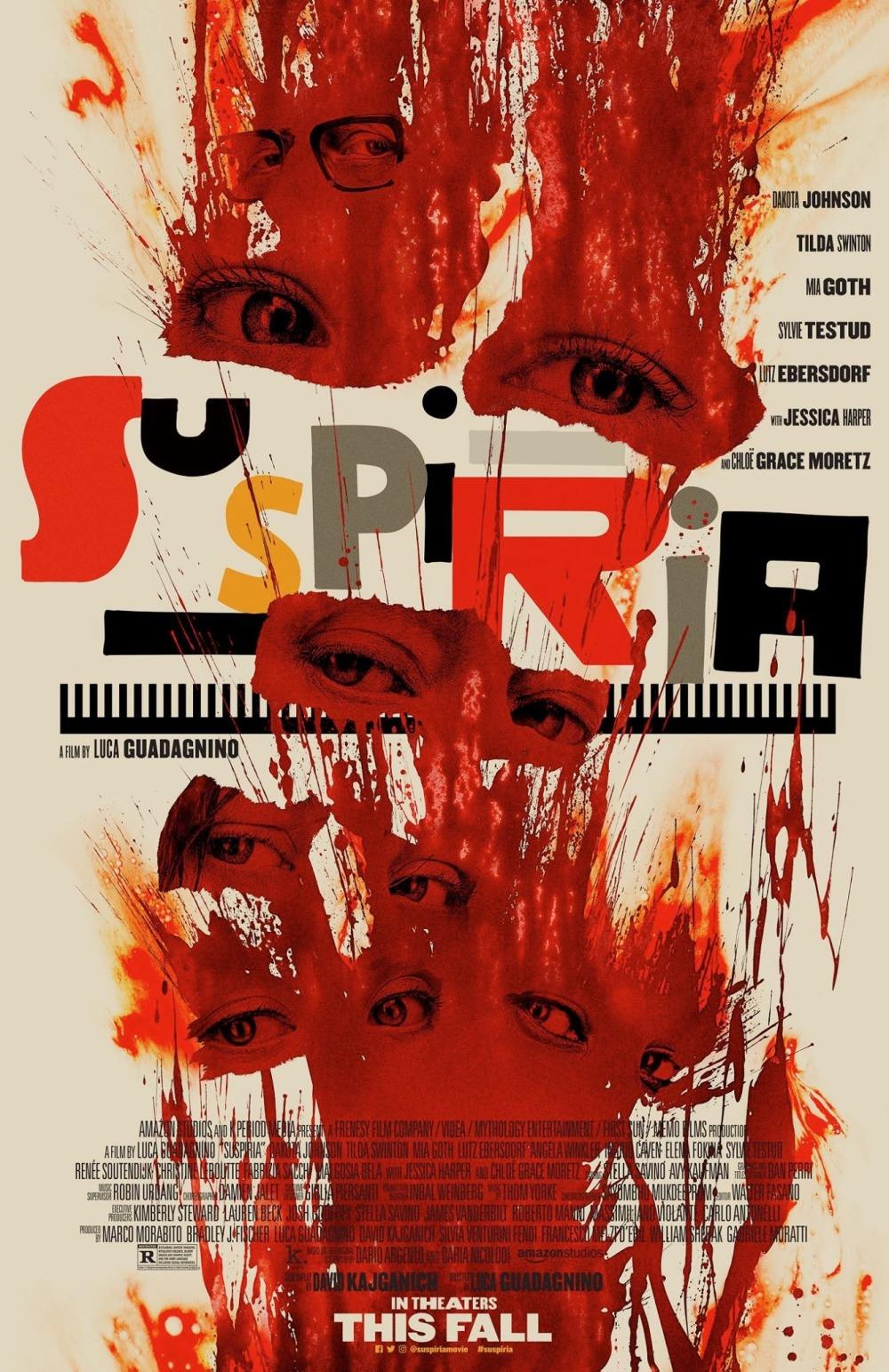 suspiria_poster_13_jposters