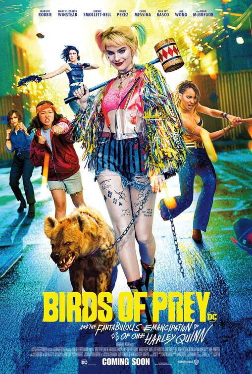 birds_of_prey_ver15