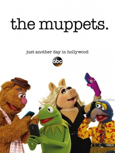 muppets_ver2