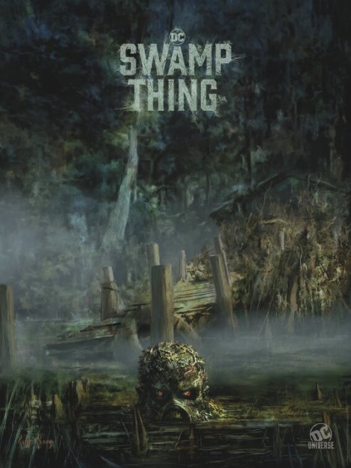 swamp_thing_ver3