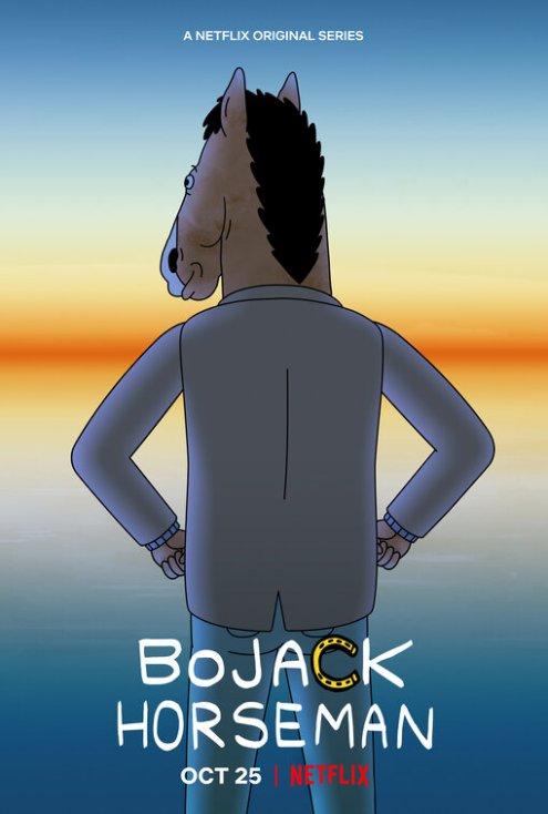 bojack_horseman_ver8