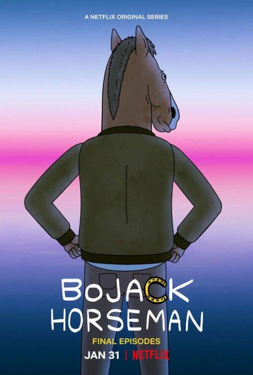 bojack_horseman_ver9 (1)