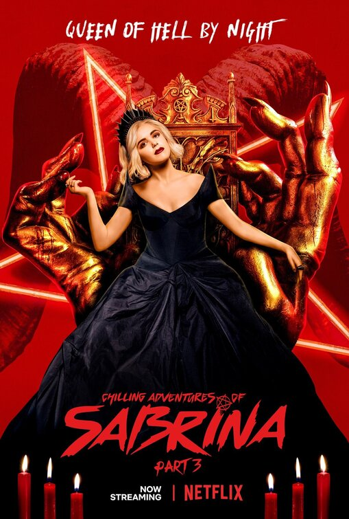 chilling_adventures_of_sabrina_ver6