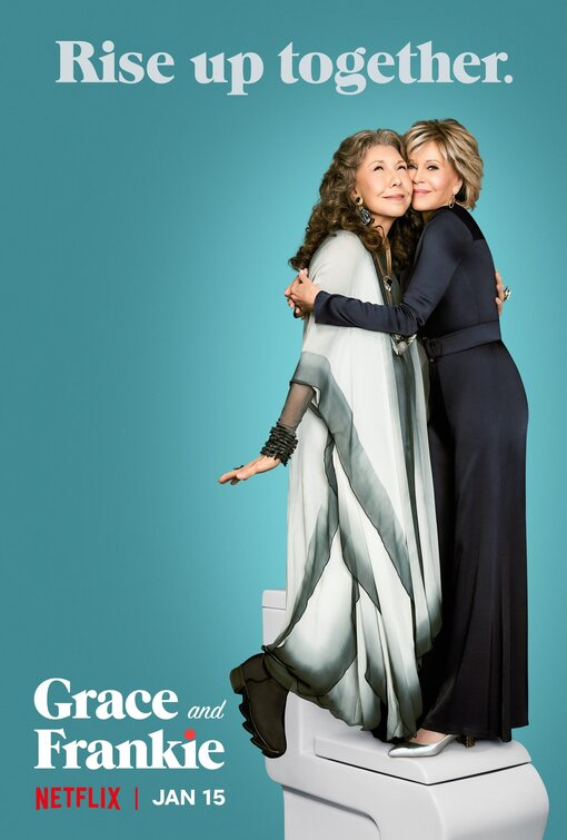 grace_and_frankie_ver14