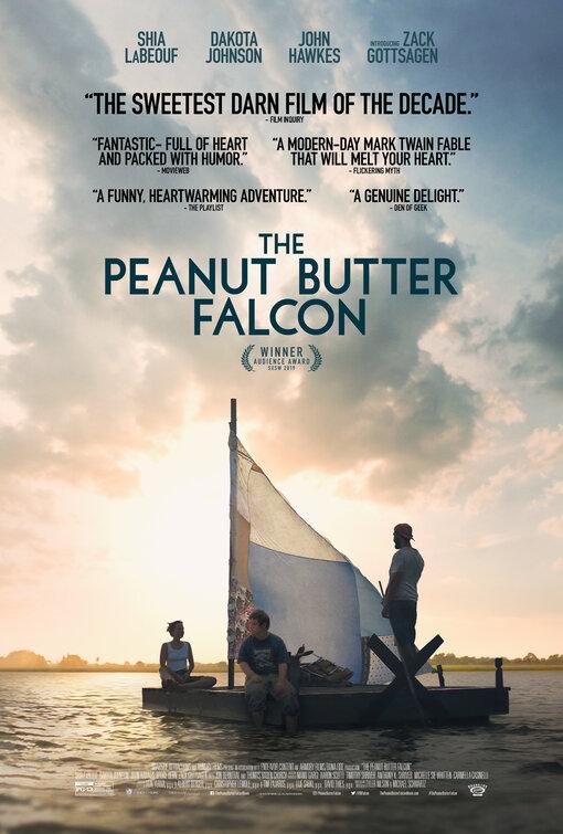 peanut_butter_falcon
