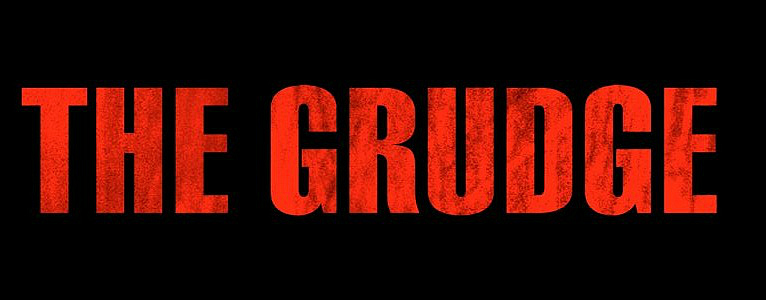The_Grudge_logo