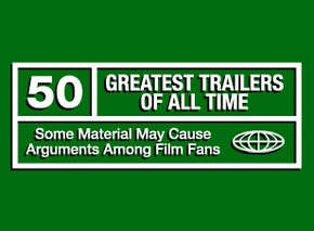 50-greatest-trailers-20090625-112722