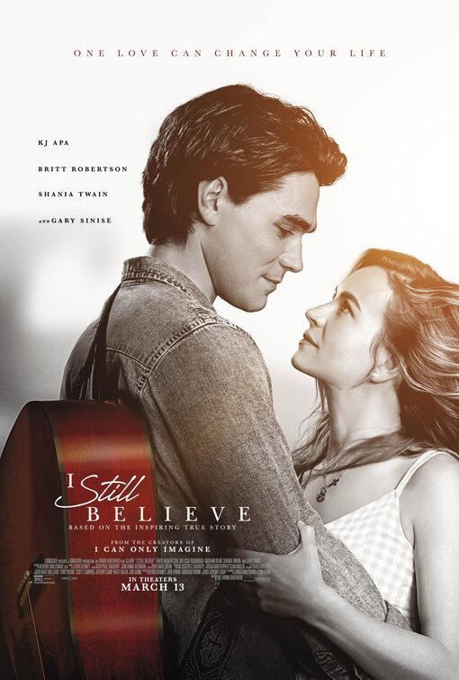 i_still_believe_ver2