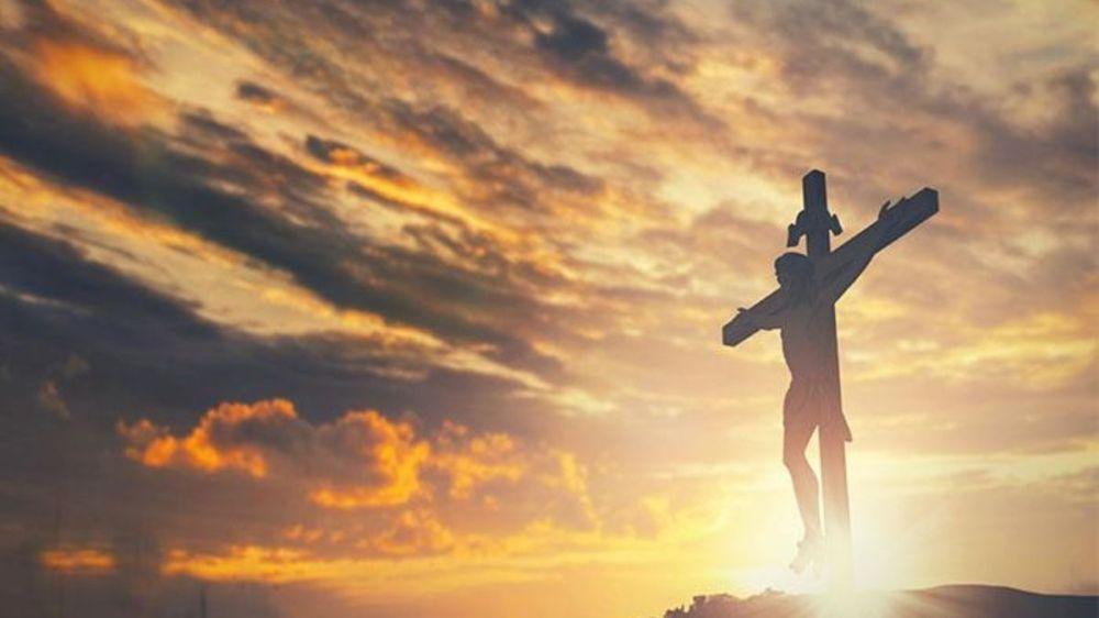 viernes_santo_como_celebrar_este_dia_desde_casa.jpg_554688468
