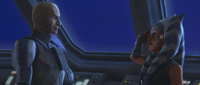 Star-Wars-The-Clone-Wars-Shattered-Review