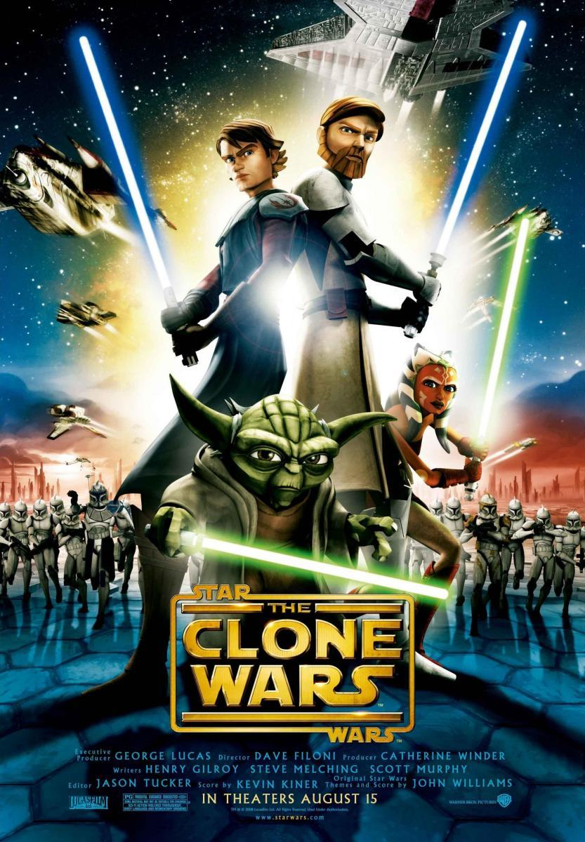 Star_Wars_The_Clone_Wars-575954204-large