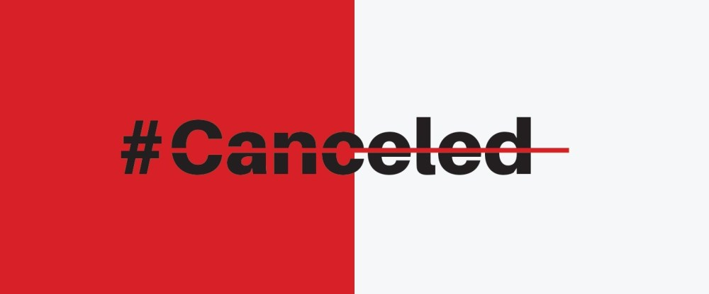 canceled_1440x600