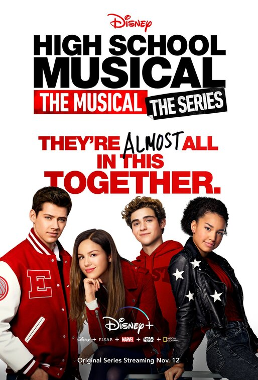 high_school_musical_the_musical_the_series
