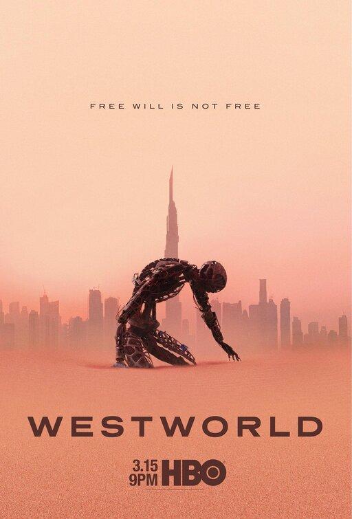westworld_ver17