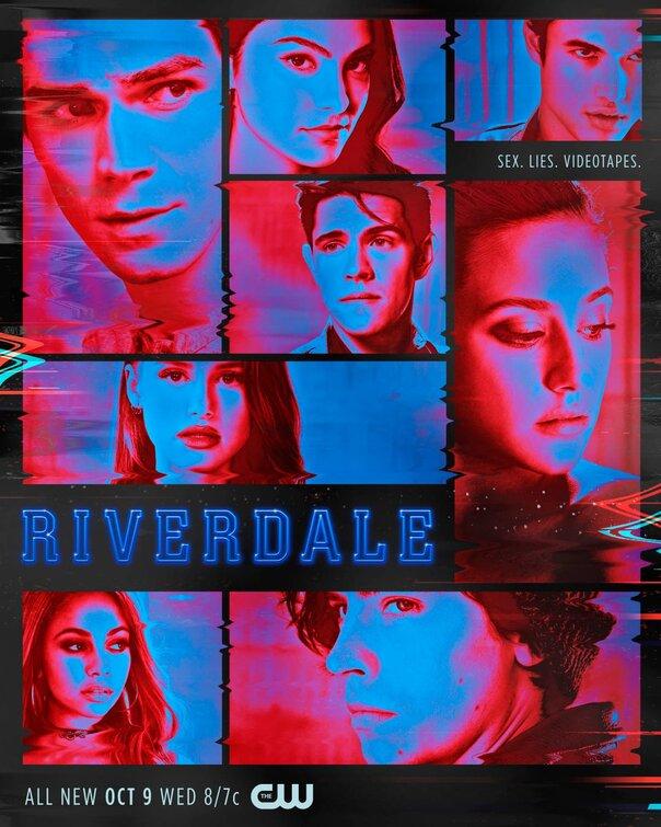 riverdale_ver41