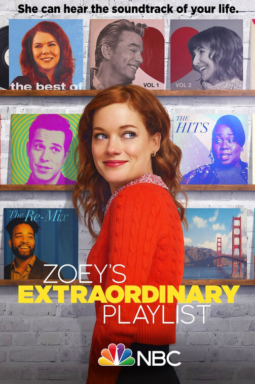 zoeys_extraordinary_playlist